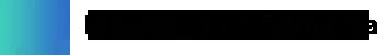 Lékařský dům Palmovka Logo